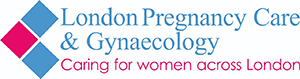 London Pregnancy Care